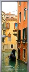 Стеклянная дверь Venice